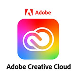 Bilde for kategori Adobe