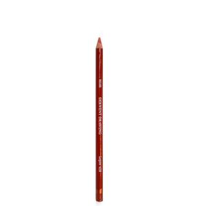 Bilde for kategori Derwent Drawing  blyant