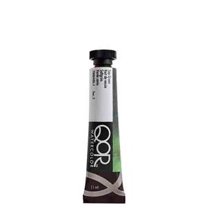 Bilde for kategori QoR akvarellmaling 11ml tube