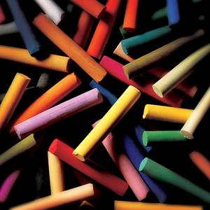 Bilde for kategori Mungyo Gallery Soft pastell
