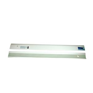 Bilde for kategori Aluminium- og stållinjaler