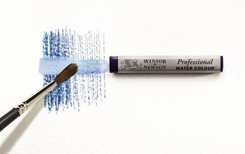 Winsor & Newton Professional Water Colour Stick