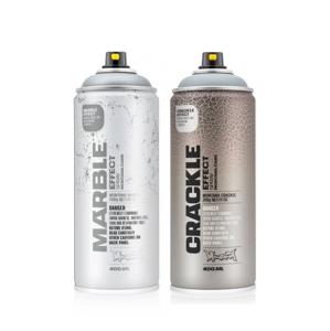 Bilde for kategori Montana Effect spray