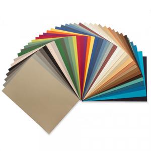 Bilde for kategori Lana farget papir
