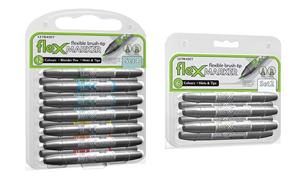 Bilde for kategori Tusjer og penner