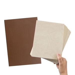 Bilde for kategori Linoplater og arbeidsflater