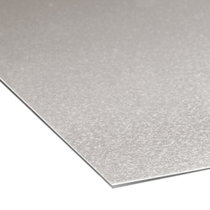 Bilde for kategori Ark - Metallplater, aluminium