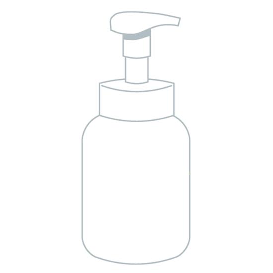 Bilde av Antibac Hånd gel pH 7,0