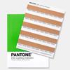 Bilde av Pantone Lighting Indicator Stickers D50