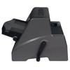 Bilde av XYRON Pro 1255 A3 lamineringsmaskin