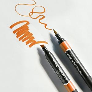 Bilde for kategori W&N Promarker Brush løse