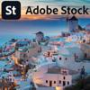 Bilde av Adobe Stock Photo Small