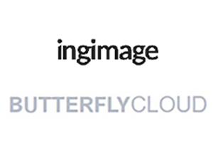 Bilde for kategori Bilder, illustrasjoner og kart