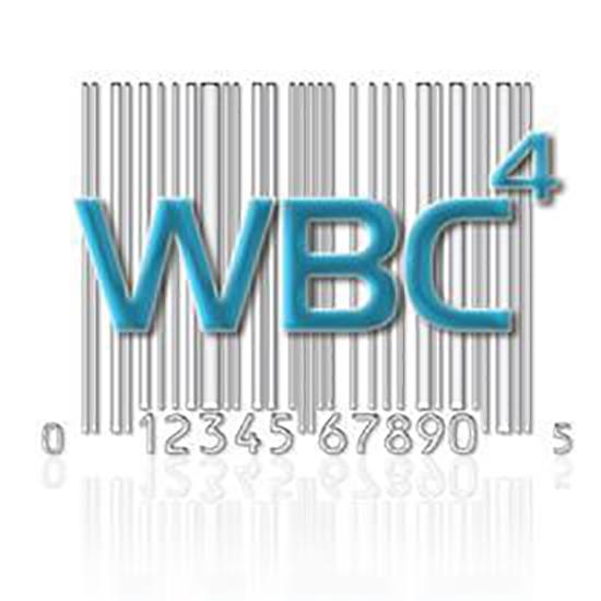 Bilde av WinBarcoda 4.7.4 strekkodeprogram Win. 1-bruker