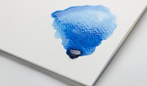 Bilde for kategori Akvarellblokker og ark