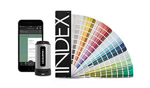 Bilde for kategori NCS Interiør og maling