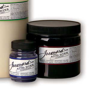 Bilde for kategori Jacquard Acid Dye