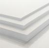Bilde av Kapaline hvit 5 mm 100 x 140 cm