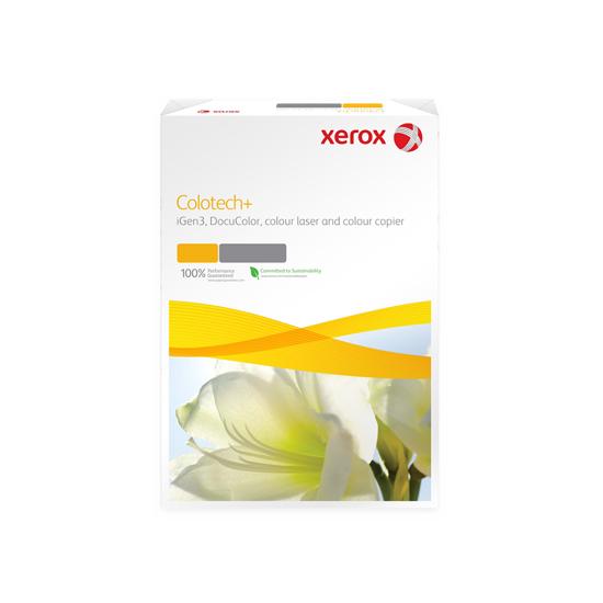 Bilde av Colotech+ A3 280gr. Xerox