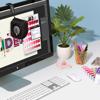 Bilde av i1 Studio Designer Edition