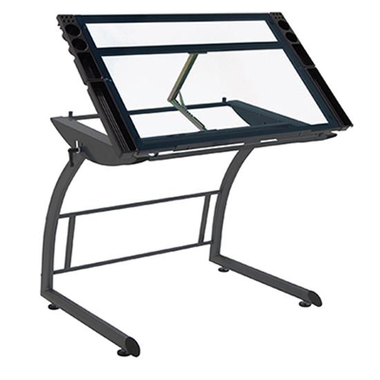 Bilde av Tegnebord Triflex Drawing Table